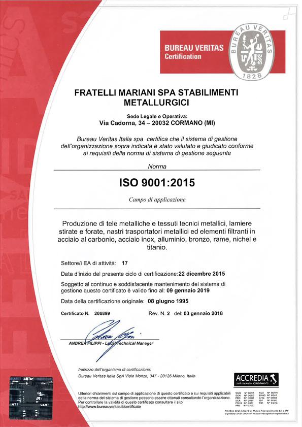 ISO9001_ITA