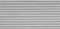 conveyor-belt-sal390