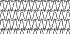 conveyor-belt-sao450