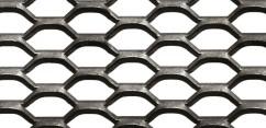 hexagonal-45x18x4