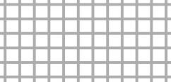 square_10-12