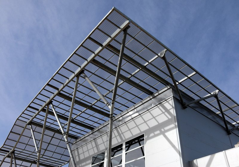 berg-facade-cladding-and-sunshadow-01