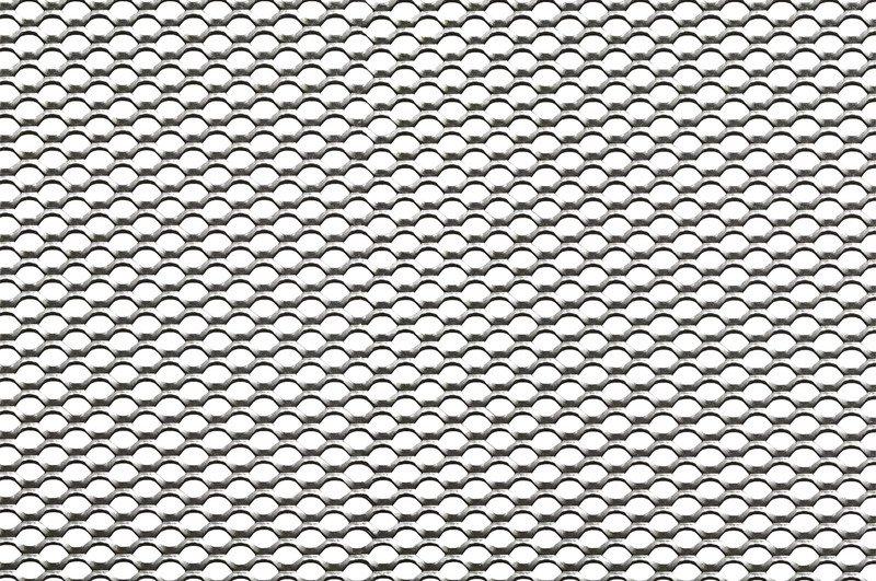 d10x7x1.5x1-flattened
