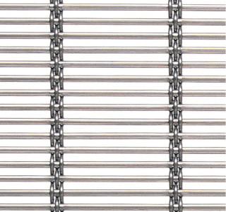 wire-mesh-triplex